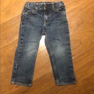 Boys B'gosh Jeans